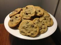 choc-chip-cookies-3-50-doz