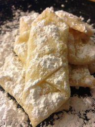 kolachki-cookies-5-doz