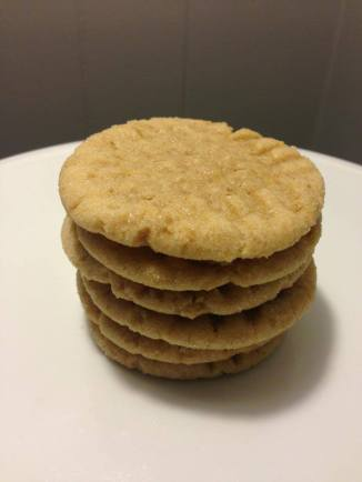 peanut-butter-cookies-3-50-doz